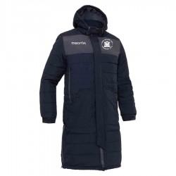 Long Buckby RFC Suva Jacket JR