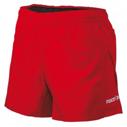 FEBE pro-short Childrens