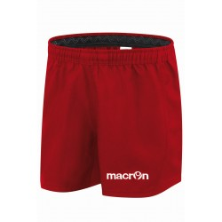 HYLAS pro-short Childrens