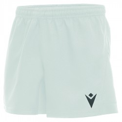 Hestia Rugby Shorts Junior