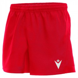 Hestia Rugby Shorts