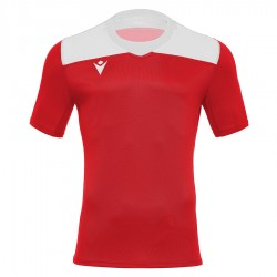 Jasper Rugby Shirt Junior