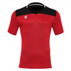 Jasper Rugby Shirt