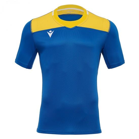 Jasper Rugby Shirt Junior