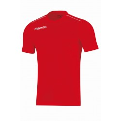 RIGEL Shirt