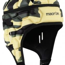 Towcestrians RFC Helmet XE