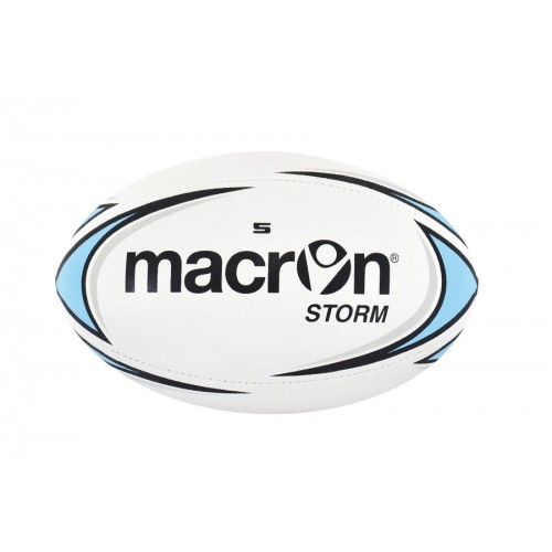 STORM Rugby Training ball  (12pz)
