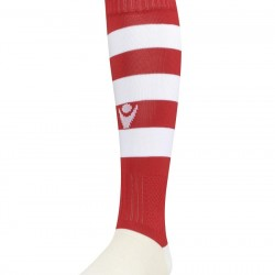HOOPS Socks SR