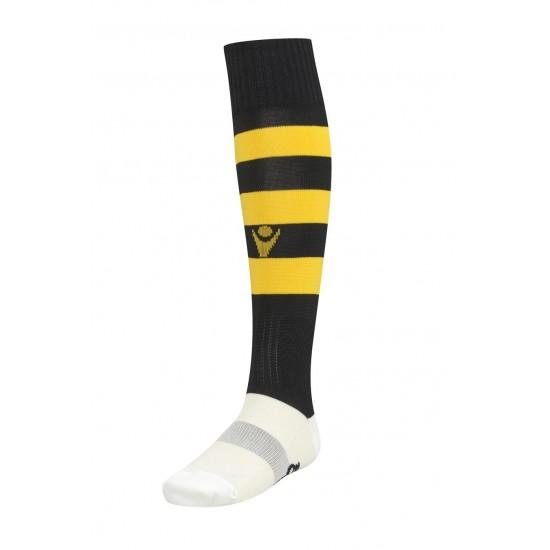 HOOPS Socks SR