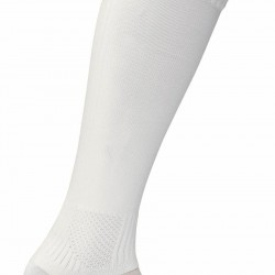 NITRO socks SR