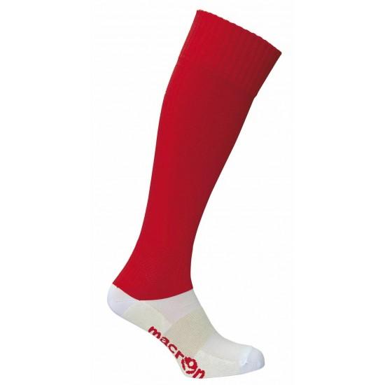 NITRO socks JR