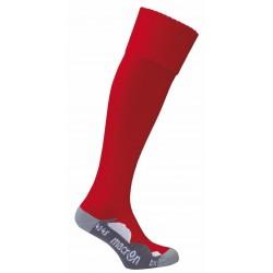 RAYON Socks JR