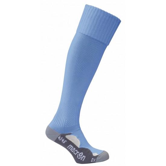 RAYON Socks SR