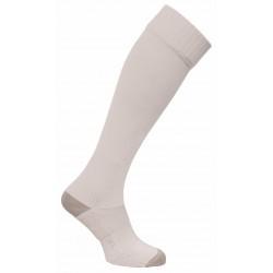 ROUND Socks JR