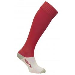 ROUND Socks SR