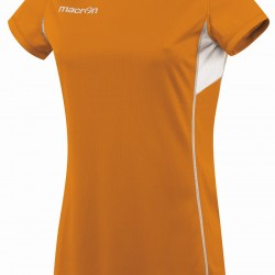 AGNES running shirt womens