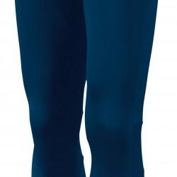 BERTHA long pant