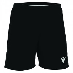 Cesar Hero Boston Running Shorts Junior