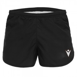 Gaston Hero Running Shorts Junior