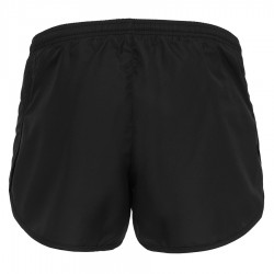Gaston Hero Running Shorts