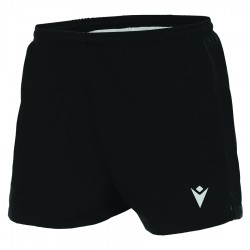 Ike Hero Running Shorts