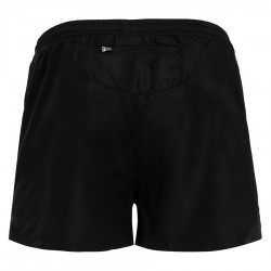 Ike Hero Running Shorts Junior