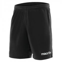 RTGW Mesa Shorts JR