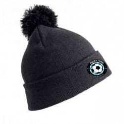 RTWG Bobble Hat JR