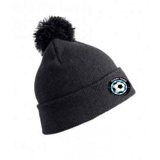 RTGW Bobble Hat JR