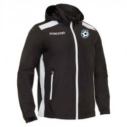RTGW Calgary Jacket SR
