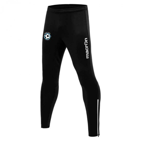 RTGW Desna Super Skinny Pants