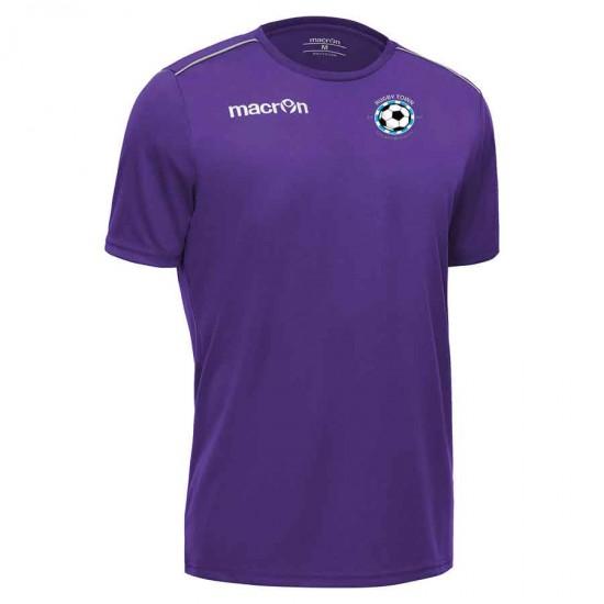 RTGW Rigel Training Shirt SR