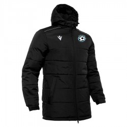 RTGW Gyor Padded Jacket JR