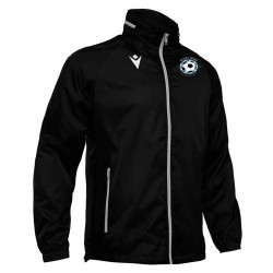 RTGW Praia Windbreaker Jacket SR