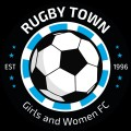 Rugby Town Girls and Womens FC JR