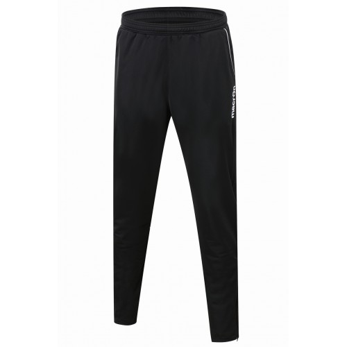 ABYDOS Tracksuit Pant Childrens