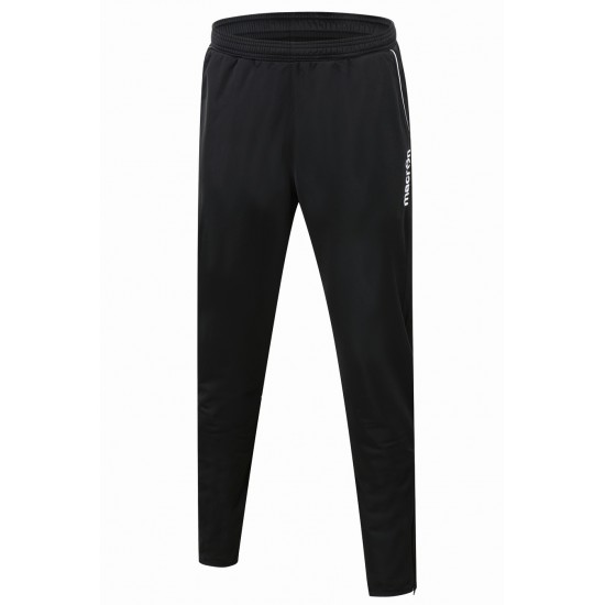 ABYDOS Tracksuit Pant