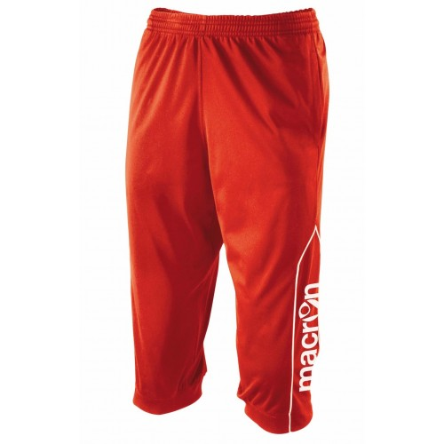 URAL 3/4 Pant childrens