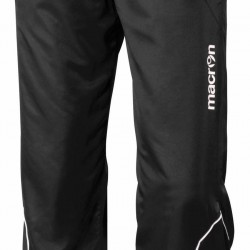 Raunds Town Youth Safon Track Pant JR