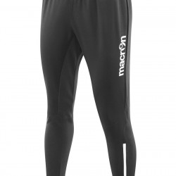 Raunds Town Youth Desna Training Pants JR