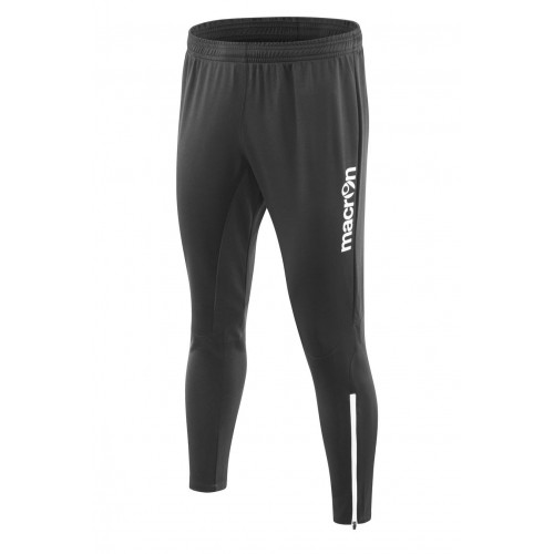 Raunds Town Youth Desna Training Pants SR
