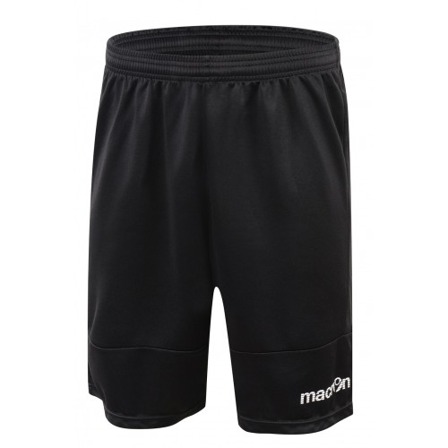 Raunds Town Youth Kura Training Shorts SR
