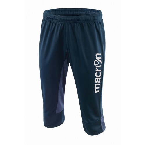 FINLAY 3/4 Pant Childrens