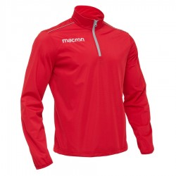 Iguazu 1/4 Zip Training Top