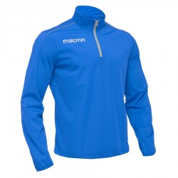 Iguazu 1/4 Zip Training Top Childrens