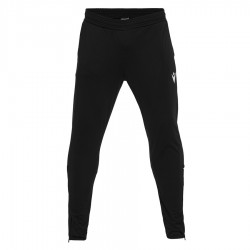 Abydos Hero Tracksuit Pant