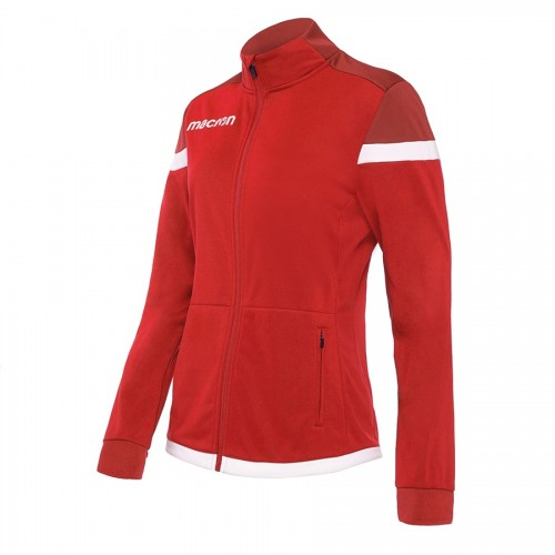 Anuket Womens Tracksuit Top