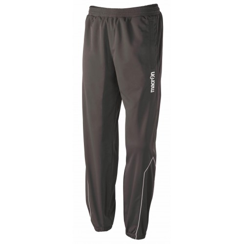 ERA Tracksuit Pant Childrens