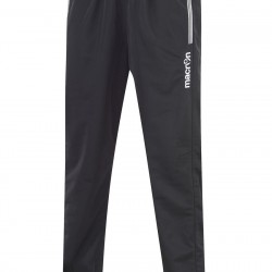 HORUS Tracksuit Bottoms Childrens