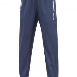 IBIS Tracksuit Bottoms Childrens